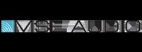logo-mseaudio-200x74