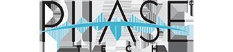 logo-phasetech-336x75