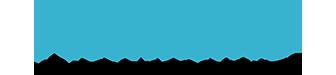 logo-rockustics-336x75
