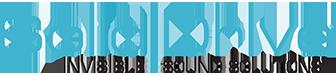logo-soliddrive-336x75