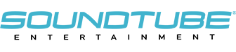 logo-soundtube-336x75
