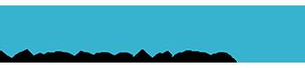 logo-soundsphere-336x75