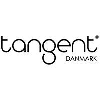 tangent_logo_200x200